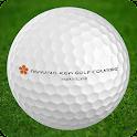 Mauna Kea Golf Club icon