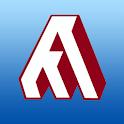 F&A icon