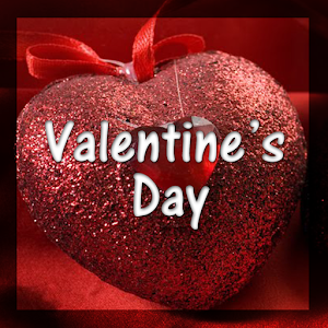 app valentines day live wallpaper apk for windows phone - Live Valentine Wallpaper