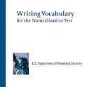 Writing Vocabulary