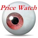 Price Watch For Amazon/Walmart icon