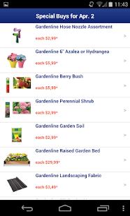 ALDI USA - screenshot thumbnail