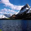 Beautiful Pakistan icon