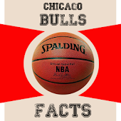 Chicago Bulls Fan App