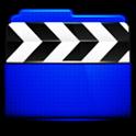 Movie Mate icon