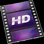 HD Flash Video Player