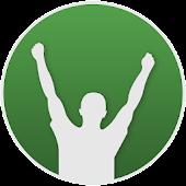 FanReact-Sport Fans Social App