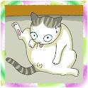 貓咪按摩館