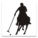 Bel Air Polo Chukkar Signup icon