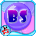 Bubble Shooter Classic icon