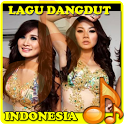 Lagu Dangdut Indonesia icon
