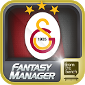 Galatasaray FantasyManager '14 icon