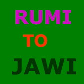 Rumi To Jawi v2