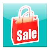 Shoptacular Coupons