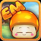 消灭蘑菇 icon