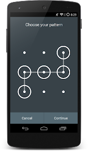 Lockable Screenshot 7