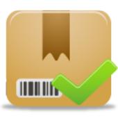 InventApp Pro