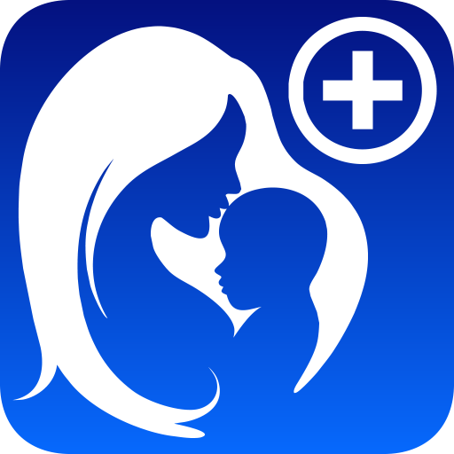 Baby Gesundheit Checkliste PRO app for Android