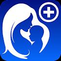Baby Gesundheit Checkliste PRO