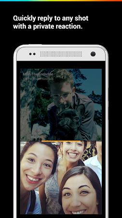 Slingshot 2.1 screenshot 25466