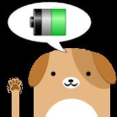 Dog Battery