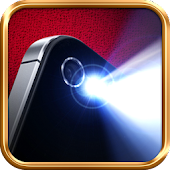 Color Flashlight Pro(Best App)