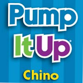 Pump It Up of Chino, CA
