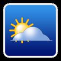 wetter.net icon