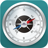 Compass Pro for Android
