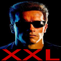 Schwarzenegger Soundboard XXL icon