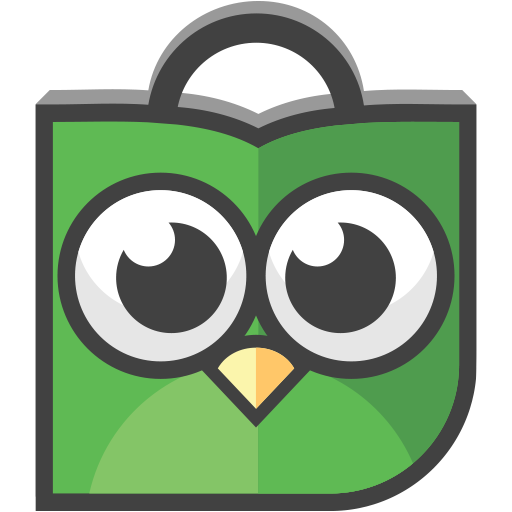 Tokopedia - Jual Beli Online app (apk) free download for Android/PC/Windows