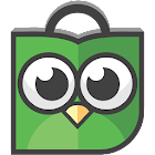 Tokopedia - Jual Beli Online icon