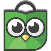 Tokopedia Online Shopping Mall