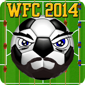 World Foosball Cup 2014