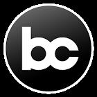 Brandsclub icon
