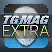 TG Mag Extra