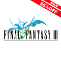 FINAL FANTASY III APK Cracked Download