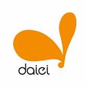 ダイエー公式アプリ(チラシ、レシピ、ネットスーパーなど) icon