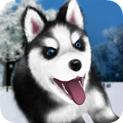 App Talking Husky APK for Windows Phone