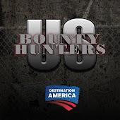US Bounty Hunters