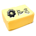 Project Butter logo