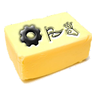 Project Butter icon