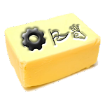 Project Butter 2.3