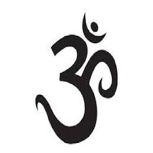 App Learn Sanskrit Easy APK for Windows Phone | Download