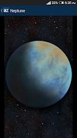 Screenshot of Susan Miller's Astrology Zone