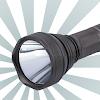 Quick Torch-Flash (Ultra Lite)