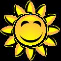 Sole Mio logo