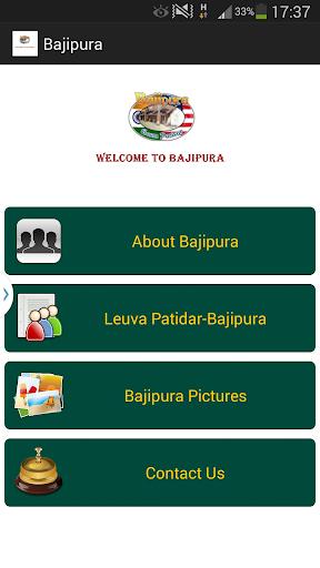 Bajipura