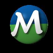 MyMobitel