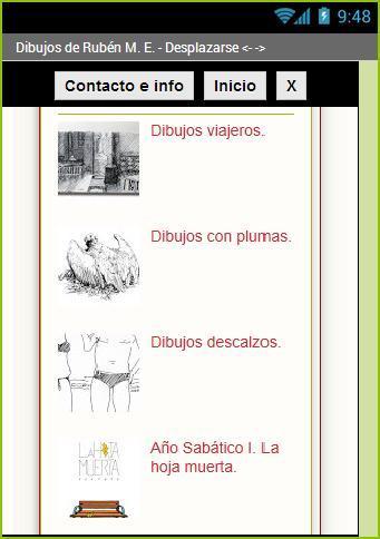 【免費漫畫App】Rubenme Dibujos-APP點子